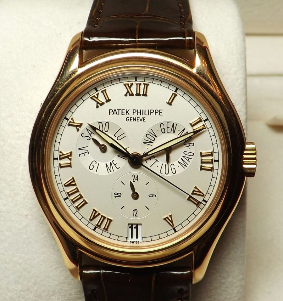 bp p patek s philippe watches product gents b calendar chronograph annual